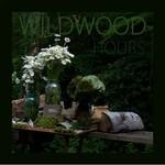 Sarah Louise, Wildwood Hours mp3