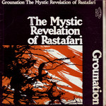Count Ossie & The Mystic Revelation of Rastafari, Grounation