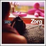 Zorg, La vie privee de Zorg mp3