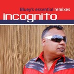Incognito, Bluey's Essential Remixes