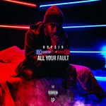 Hopsin, All Your Fault mp3
