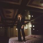 Jessica Pratt, Quiet Signs