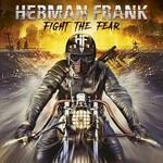 Herman Frank, Fight The Fear