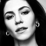 Marina, Handmade Heaven
