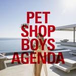 Pet Shop Boys, Agenda