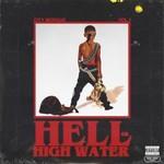 City Morgue, City Morgue Vol. 1: Hell or High Water