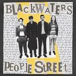 BlackWaters, People Street