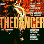 Various Artists, The Dancer