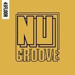 Luke Solomon, 4 To The Floor Presents Nu Groove, Vol. 2