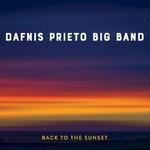 Dafnis Prieto Big Band, Back to the Sunset