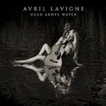 Avril Lavigne, Head Above Water mp3