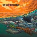 Tedeschi Trucks Band, Signs