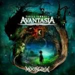 Avantasia, Moonglow