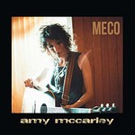 Amy McCarley, MECO