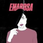 Emarosa, Peach Club