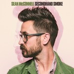 Sean McConnell, Secondhand Smoke