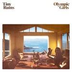 Tiny Ruins, Olympic Girls mp3
