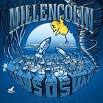 Millencolin, SOS