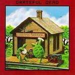 Grateful Dead, Terrapin Station