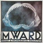 M. Ward, What A Wonderful Industry