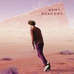 Remy Van Kesteren, Shadows