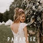 Louise Parker, Paradise