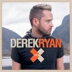 Derek Ryan, Ten