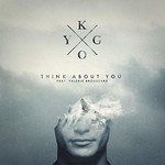 Kygo, Think About You (feat. Valerie Broussard)