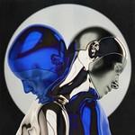 Zedd & Katy Perry, 365