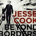 Jesse Cook, Beyond Borders