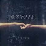 Hexvessel, All Tree mp3