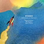 Rymden, Reflections & Odysseys