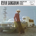 Ryan Bingham, American Love Song