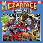 Czarface & Ghostface Killah, Czarface Meets Ghostface