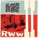 Reggae Workers of the World, RWW II
