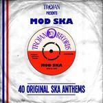 Various Artists, Trojan Presents: Mod Ska mp3