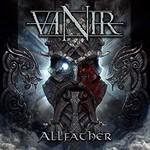 Vanir, Allfather