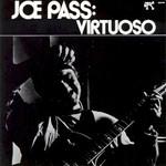 Joe Pass, Virtuoso mp3