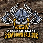 Various Artists, Nuclear Blast Showdown Fall 2018 mp3