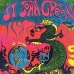 St. John Green, St. John Green mp3