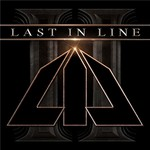 Last In Line, II mp3