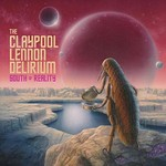 The Claypool Lennon Delirium, South Of Reality