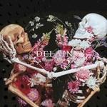 Delain, Hunter's Moon mp3