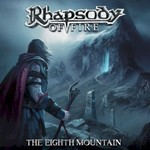Rhapsody of Fire, The Eighth Mountain mp3