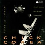 Chick Corea, Early Circle
