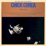 Chick Corea, Circulus