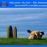 Various Artists, World Network Vol. 16: Ireland - Treasures of Irish Music mp3