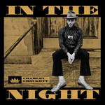 Charley Crockett, In the Night mp3