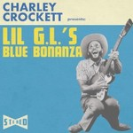 Charley Crockett, Lil G.L.'s Blue Bonanza mp3