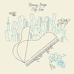 Benny Sings, City Pop mp3